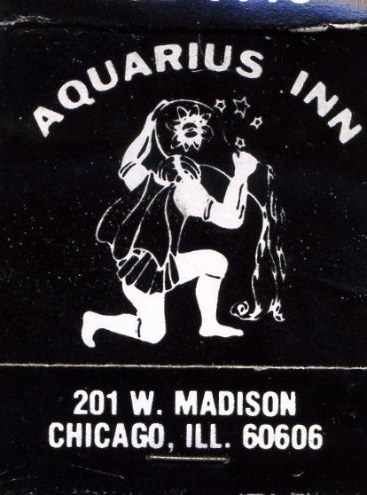 aquarius008