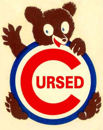 cubs-cursed