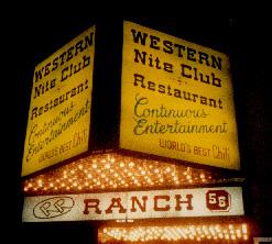 RR_Ranch