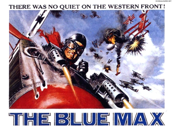 the-blue-max-1-1024