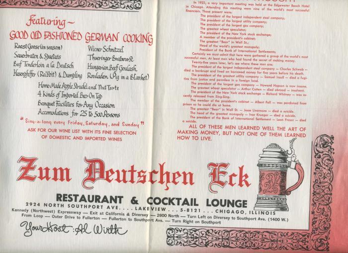 zum-deutschen-eck-c