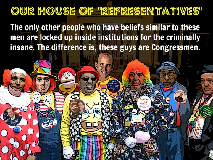 gophouse1wearecongress.jpg?w=720