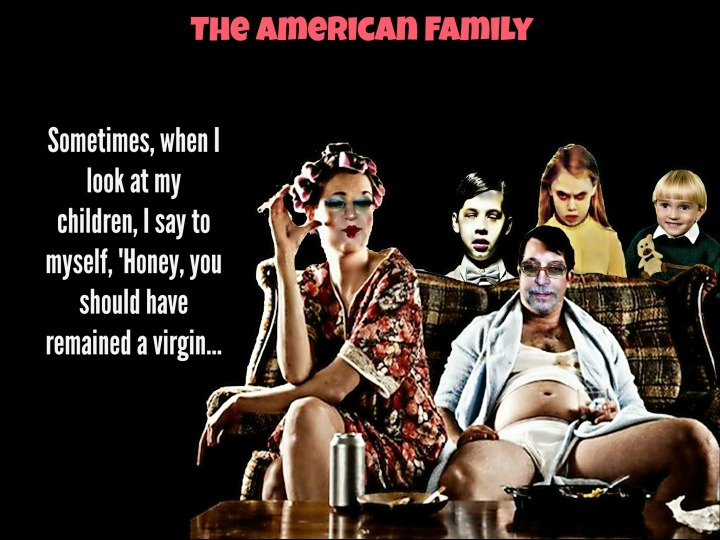 americanfamily1virgin
