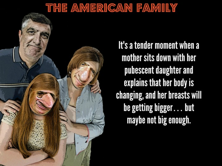 americanfamily2big