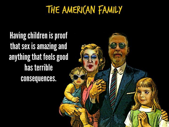 americanfamily4templategood