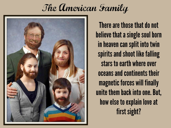 americanfamily6firstsight1