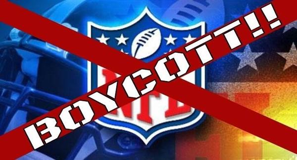 boycottNFL