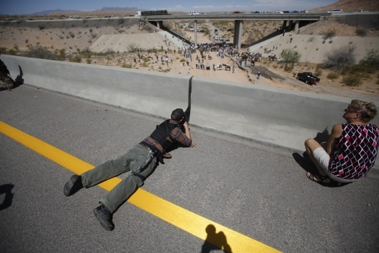 Bundy_Ranch_Sniper