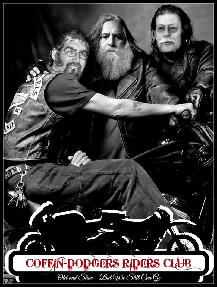 coffindodgersmotorcycleclub1meandummy