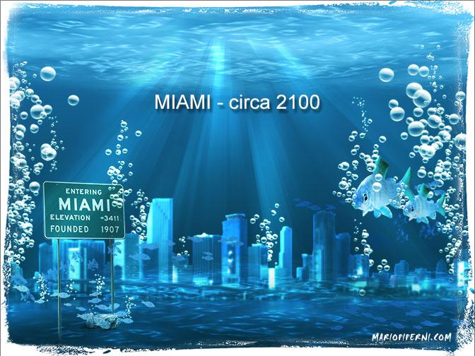 Miami_GlobalWarming_Underwater