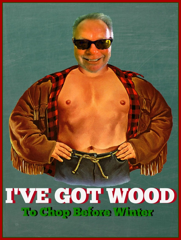 addrivegotwoodtochop1