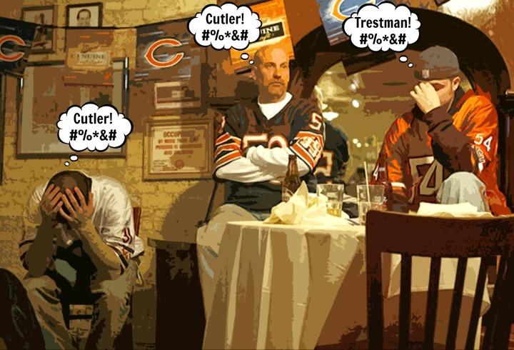 bearsfans1cutoutcutlertrestman