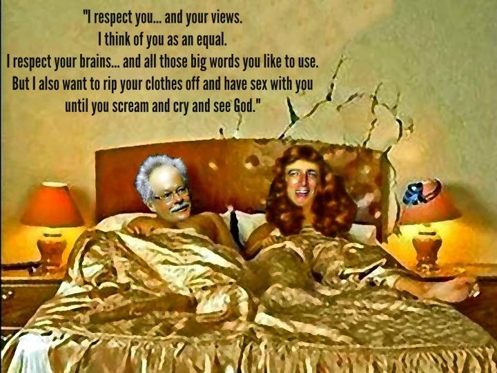 bedtimedranddummy1seegod