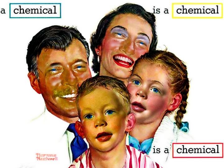 drchemicalfamily1