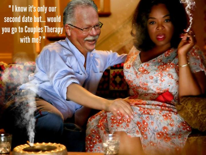 droprah1therapy