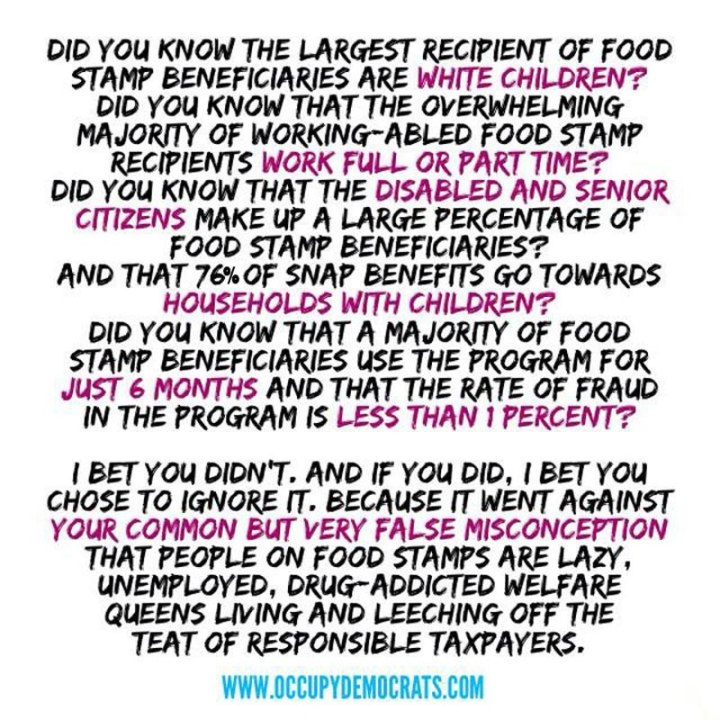gopwelfare-facts