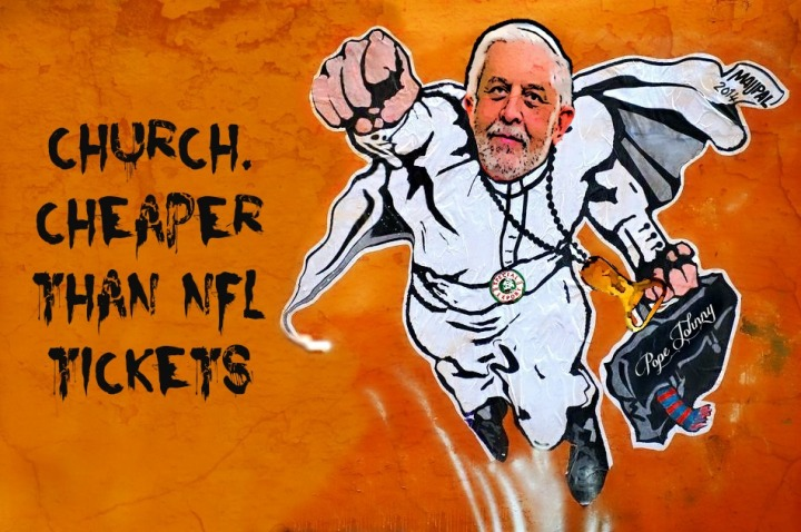 popejohnnygrafitti1tickets