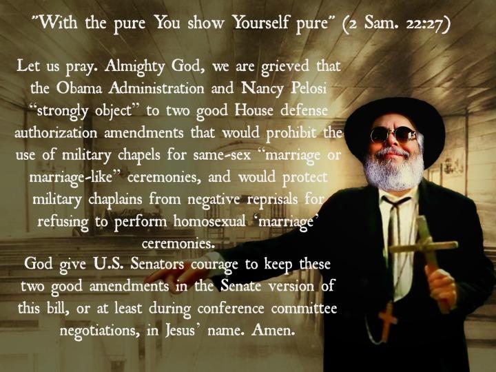 preacherjohnnyevangelist1object