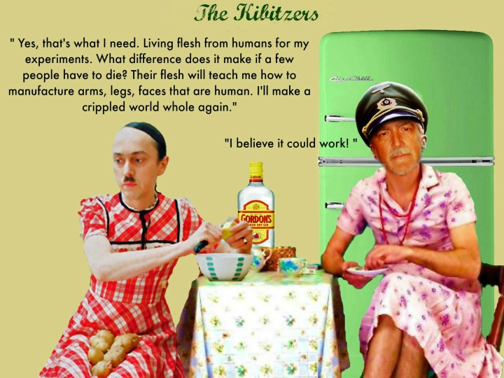 twokibbitzers1blanktemplateflesh