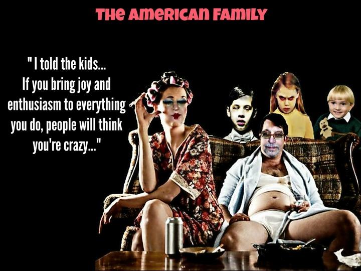 americanfamily1joy