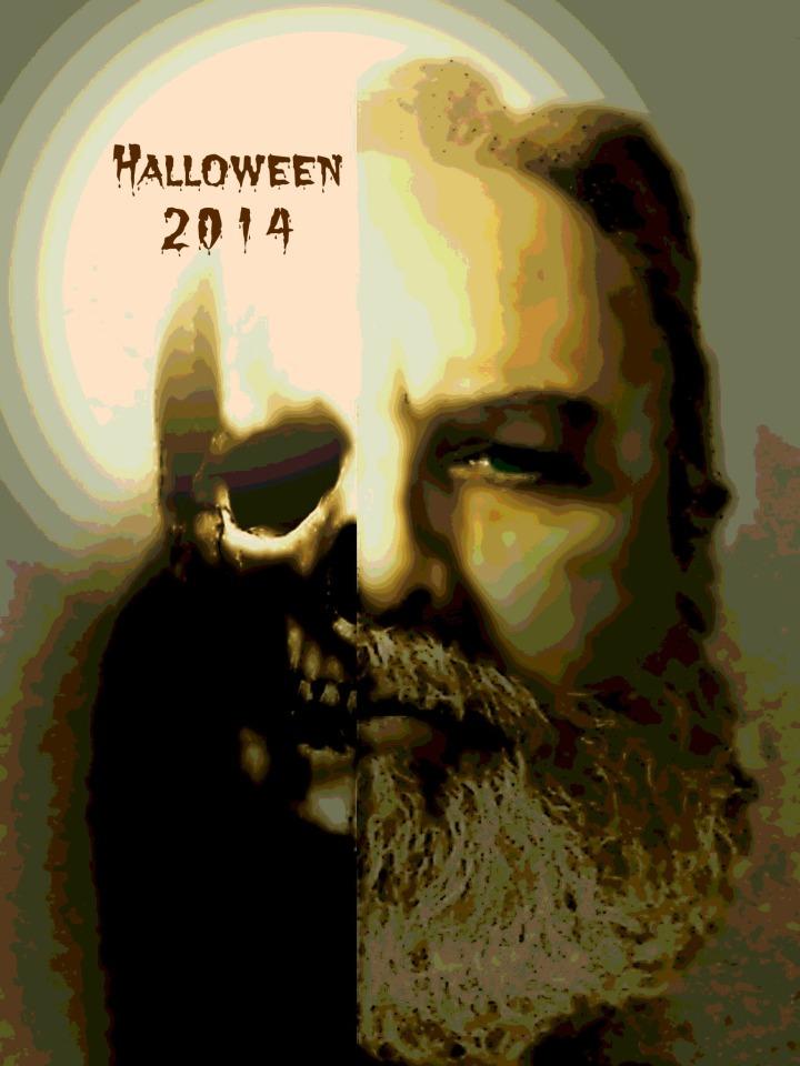 deathmaskjmf1halloween2014
