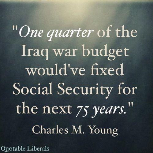 gopsocial-security-iraq-war