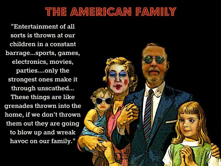 americanfamily1grenades1