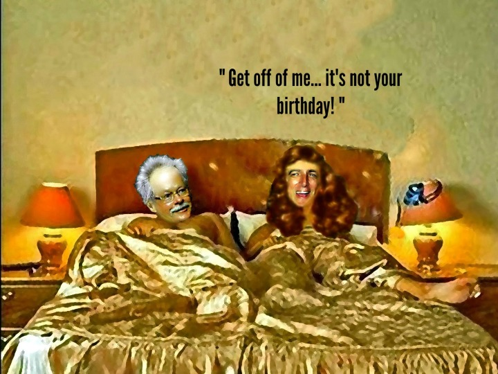 bedtimedranddummy1getoff