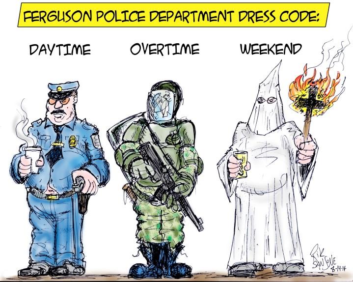 Dress-Code-copy