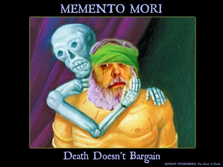 mementomorideathdoesntbargain15