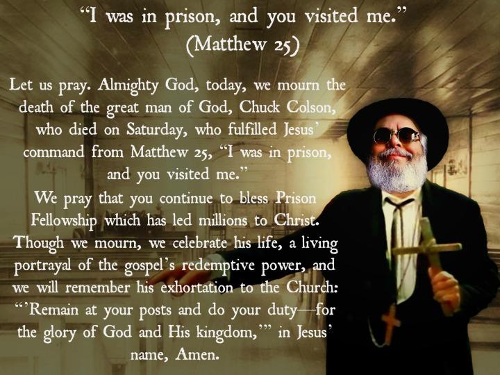 preacherjohnnyevangelist1prison