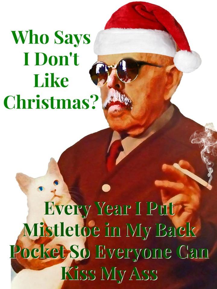 1hoststrausschristmasspirit