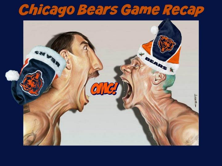 bearsfansscream1