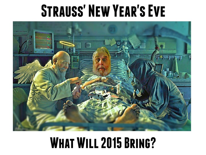 dec31strauss2015forecast