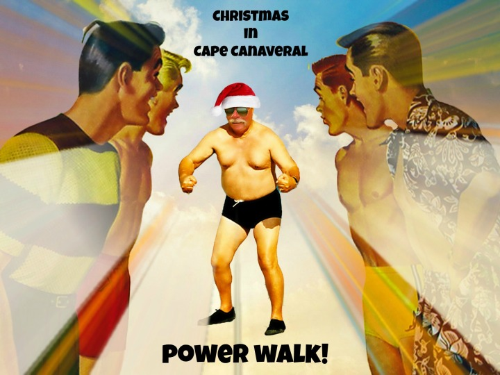 googlemencloudspowerwalk1