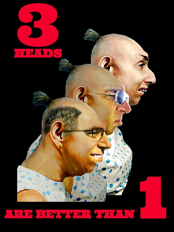 35threeheads