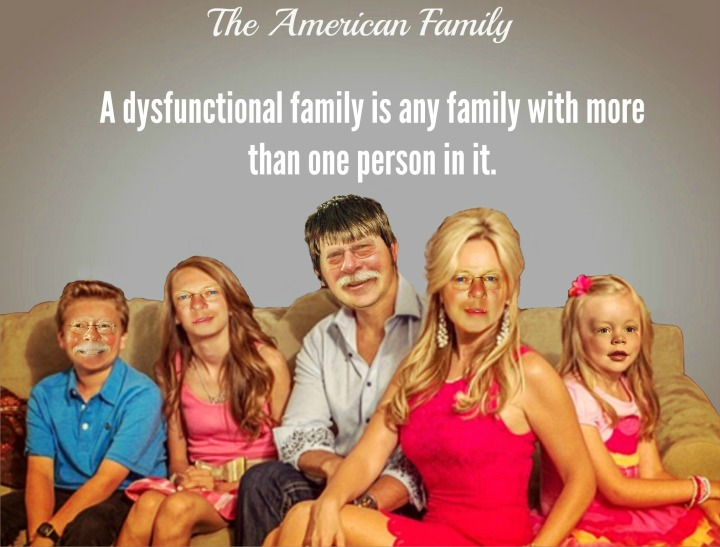 americanfamilysiejadsyfunction