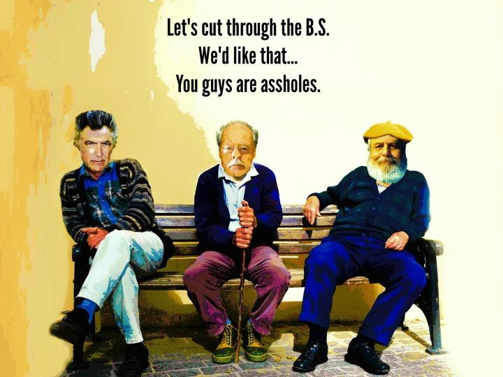 bencholdcootsbs
