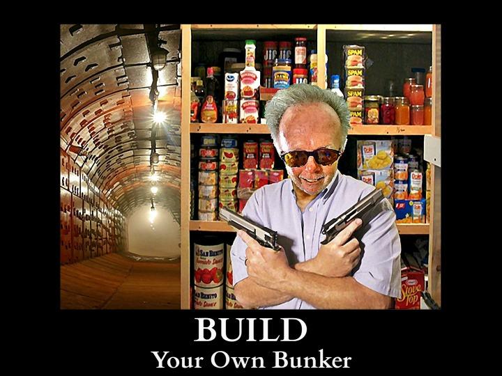 7buildyourownbunker