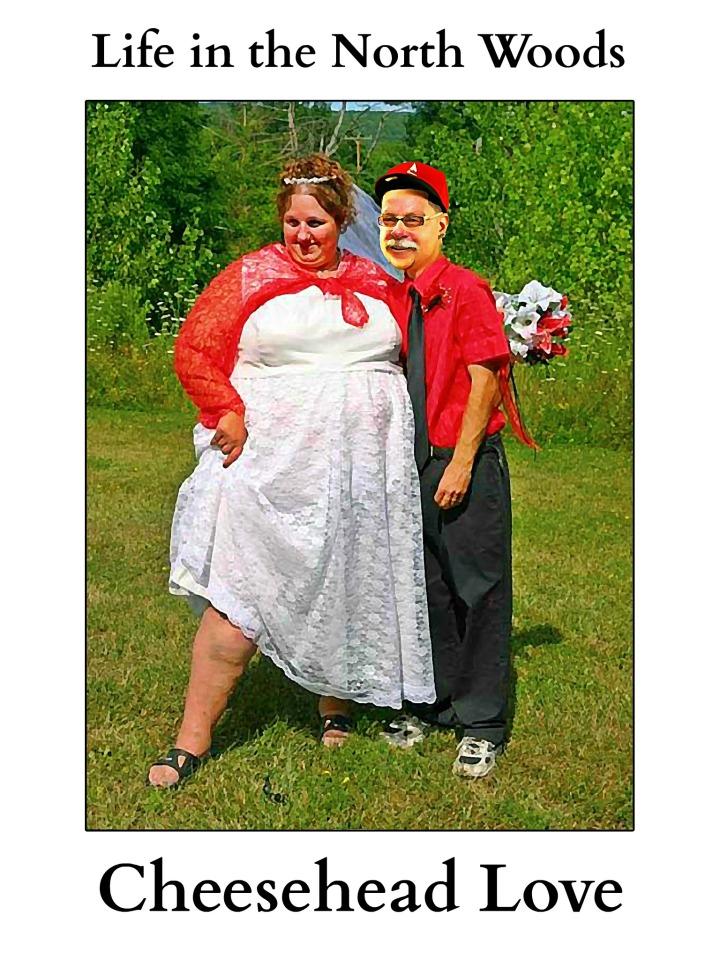 17lifeupnorthmarried1