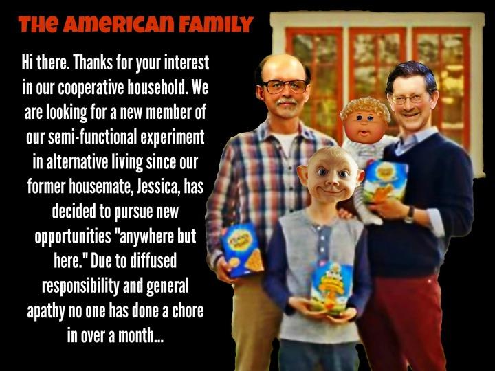 americanfamily5thanks