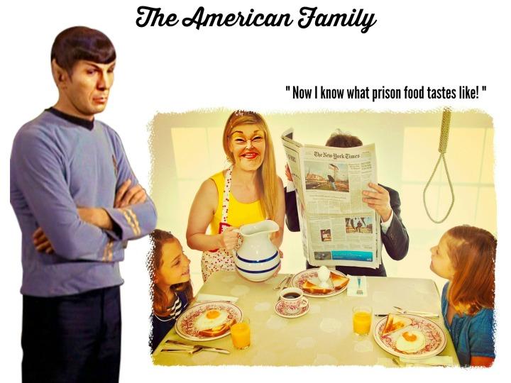 americanfamilybreakfastfood