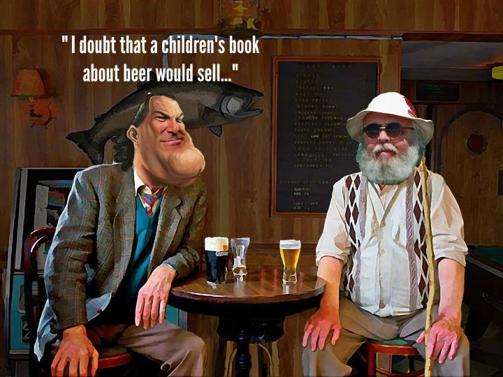 barflies2drinkersbackroombook