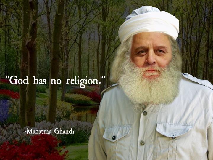 preachergurujohnny2 copynoreligion