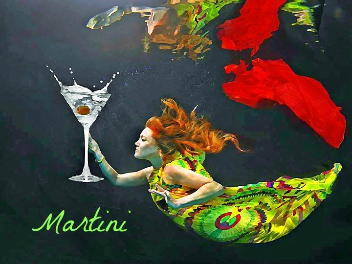 martinibrightdressunder.jpg