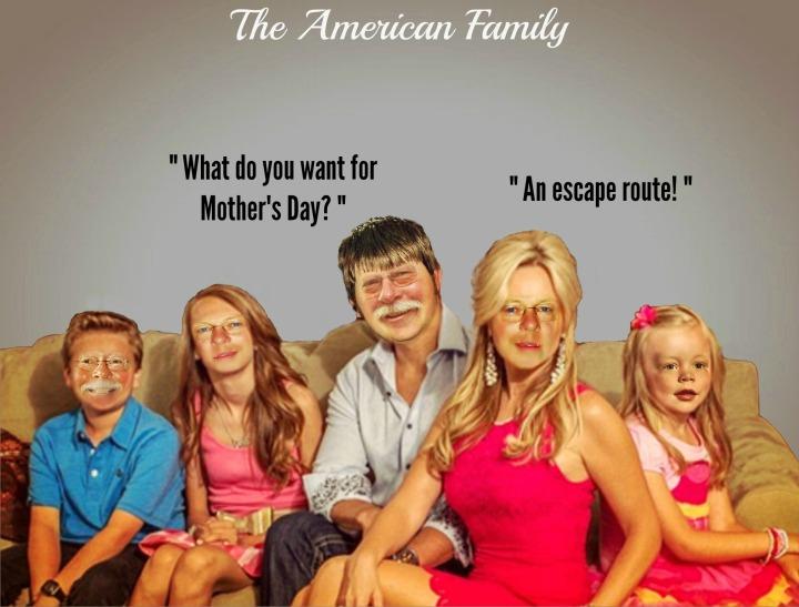 americanfamilysiejaescape
