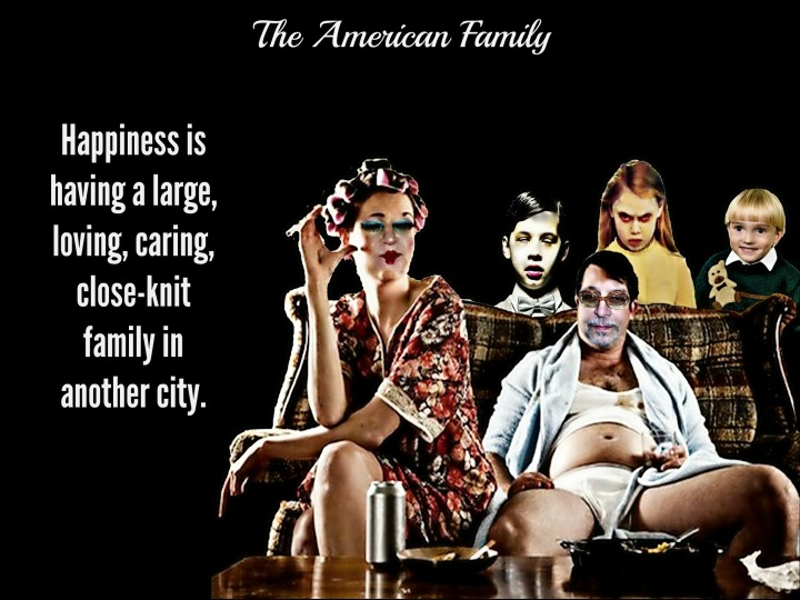 americanfamily1close