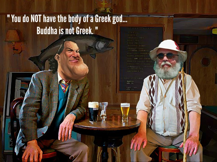 barflies2015backroombudz1greek