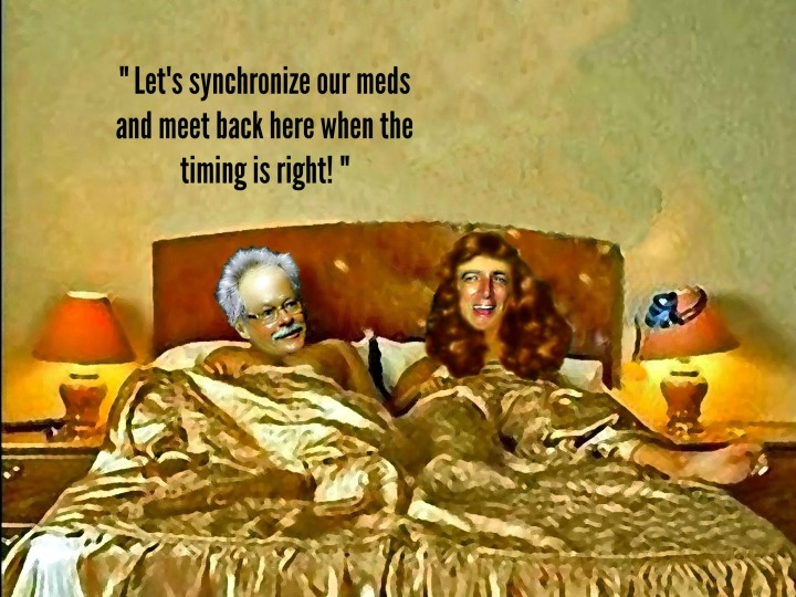 bedtimedranddummy1meds