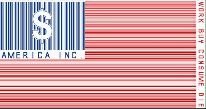 americainc